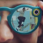 Snapchat_bril