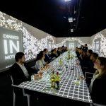 dinner_in_motion_lr