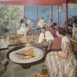 lifecookbook1958architect_quincy_jones_barbeques_steak_in_the_living_room_of_his_selfdesigned_house_1958_lr