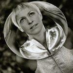 Emmy van Leersum halskraag 1968