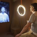 BodyDrift - Anatomies of the Future. Foto door Ben Nienhuis (3)