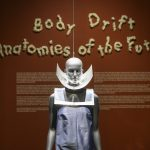 BodyDrift - Anatomies of the Future. Foto door Ben Nienhuis (5)