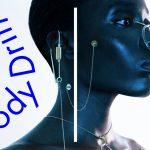 DMDB-BodyDrift-851x315px