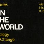 10_VDM_Papanek_Cover Design for the Real World