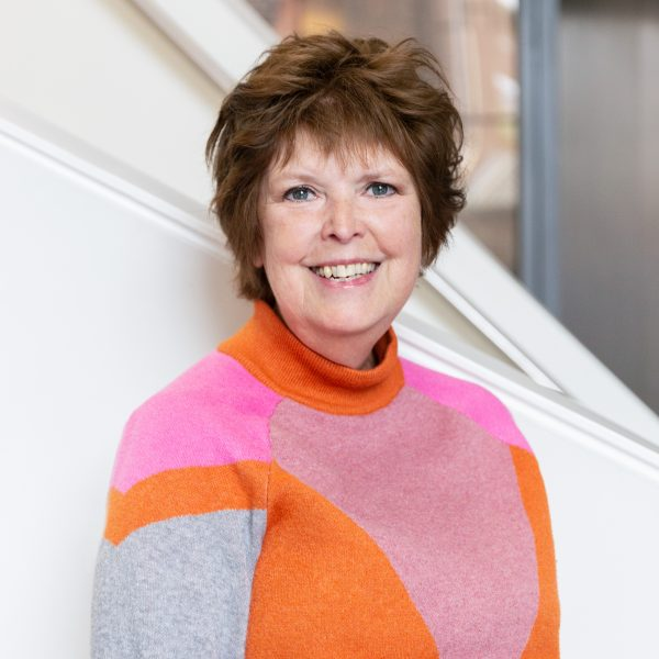 Renee Bettonvil