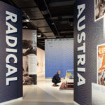 Radical Austria. Photo by Peter Tijhuis. Design Museum Den Bosch (10)