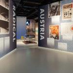 Radical Austria. Photo by Peter Tijhuis. Design Museum Den Bosch (9)